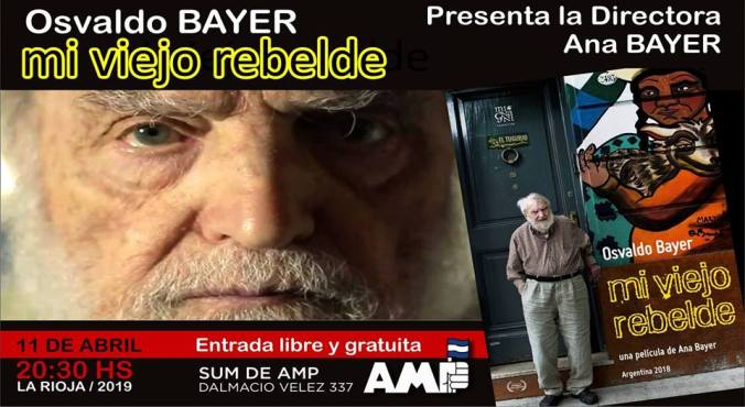 osvaldo bayer documental.jpg