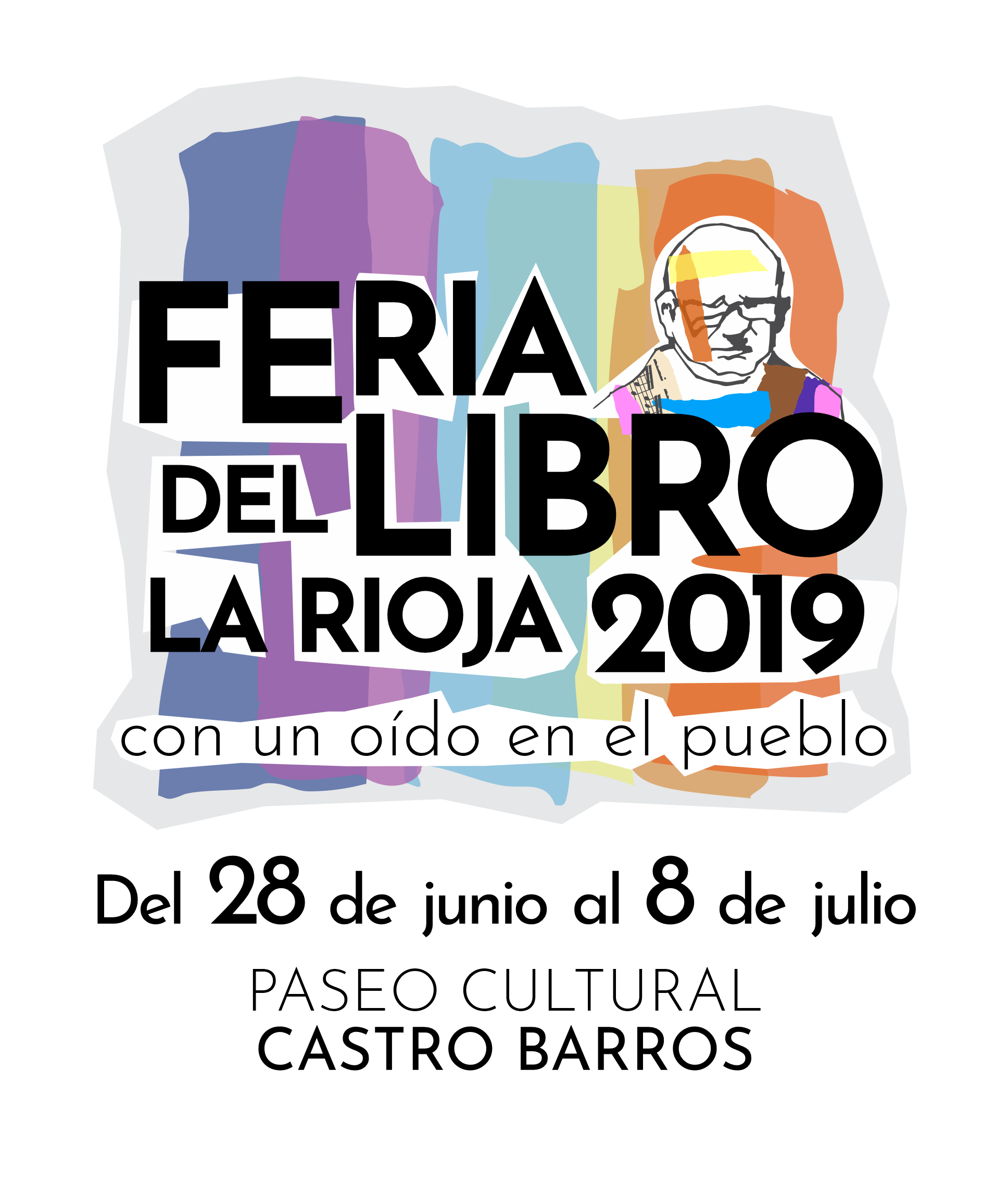 Logo FdelL2019.png